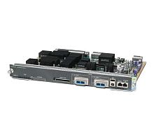 Супервизор Cisco WS-X45-SUP6L-E